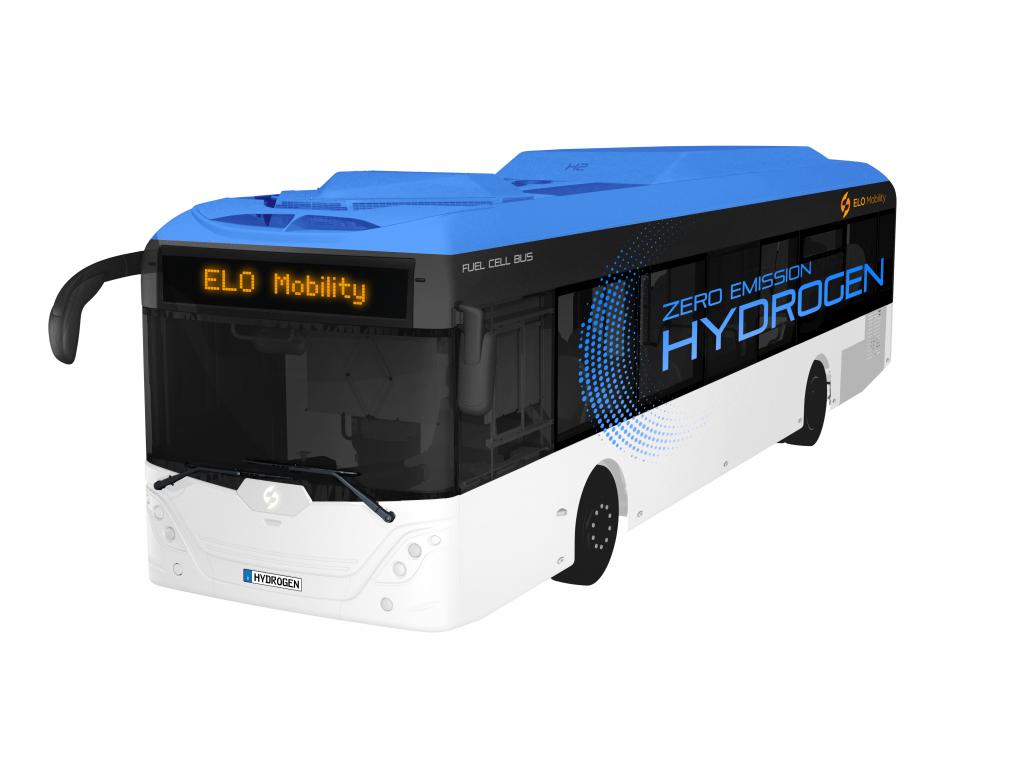 stadtwerke-monitor-h2-linienbususs